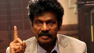 "What is ""49 O"" all about ?  20-01-2014 - Tamil cine news"