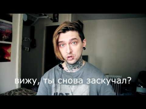 отличное видео. аvi - DomaVideo.Ru