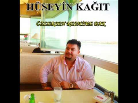 Hüseyin KAĞIT-Bize Her Yer Ankara [2013].www.ankarahavasi.net