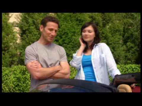 Royal Pains Season1 trailer- OUT ON UK DVD 26th July