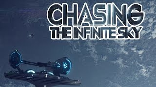 Nonton Chasing The Infinite Sky   2016 Star Trek Fan Film Short  Film Subtitle Indonesia Streaming Movie Download