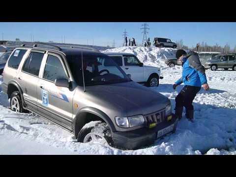 путешествие по россии на киа спортейдж 1 поиск, поставщики