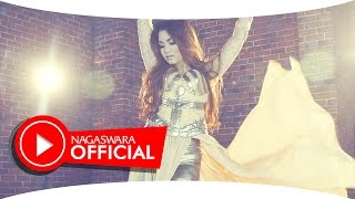 Fitri Carlina - Jimmy ( House Mix ) - Official Music Video - NAGASWARA