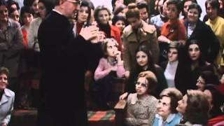 "Vídeo de sant Josepmaria: ""El Cel"""