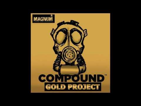 Download Jadakiss & Beanie Sigel - Dinero MP3