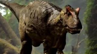 Dinosaur egg fossils - Walking with Dinosaurs: Ballad of Big Al - BBC full download video download mp3 download music download