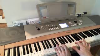 Video Tequila | 1-Minute Piano Lesson | Dan + Shay download in MP3, 3GP, MP4, WEBM, AVI, FLV January 2017