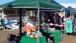 Taree Australia  City pictures : Taree Markets, Australia