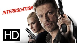 Nonton Interrogation   Official Theatrical Trailer Film Subtitle Indonesia Streaming Movie Download