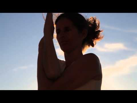 Yoga Flow - a film by Sandra Morrel