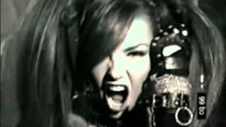 Thalía - ¿A Quién Le Importa?