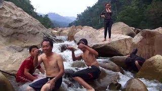 hmong-2014-txhom-ntses-pajcab-lom-zem-heevp29-hd