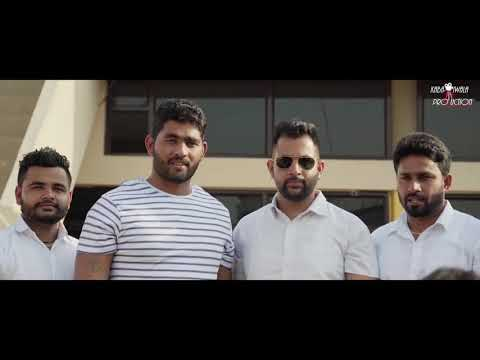 Video New gujjar brothers ka song     plzzzzz like download in MP3, 3GP, MP4, WEBM, AVI, FLV January 2017