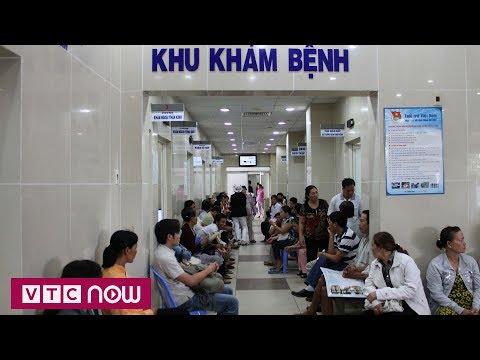 Chuyện có siêu virus lạ xuất hiện tại Hà Nội là không đúng | VTC1 - Thời lượng: 54 giây.