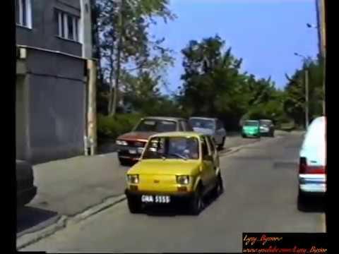 Tak wyglądał komunijny lans Janusza i Grażyny lat 90-tych!