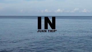 Video Juan Trip' - IN MP3, 3GP, MP4, WEBM, AVI, FLV Desember 2017
