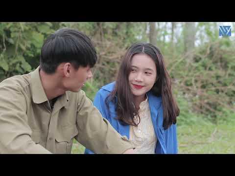 Bạn Tôi Là Trai Làng - Tập 1 - Phim Nông Thôn | SVM SCHOOL - Thời lượng: 15 phút.
