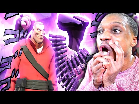 Casual Misadventures By STBlackST | Pucci REACTION!!!