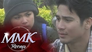 Video Maalaala Mo Kaya Recap: Pier 39 MP3, 3GP, MP4, WEBM, AVI, FLV September 2018