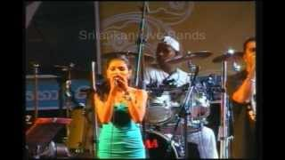 Video Sathara watin kalu karagena (nice backing) MP3, 3GP, MP4, WEBM, AVI, FLV Agustus 2018