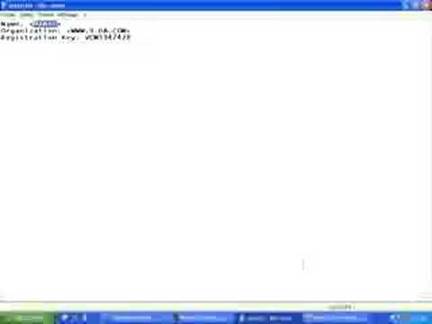 McFunSoft Video Convert Master 8.0.11.25.avi