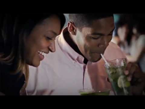 0 New Work: Greene Turtle commercials