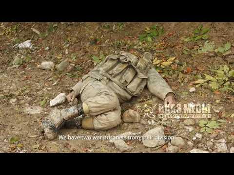62 killed Azeri soldiers - Armenian ambush explained