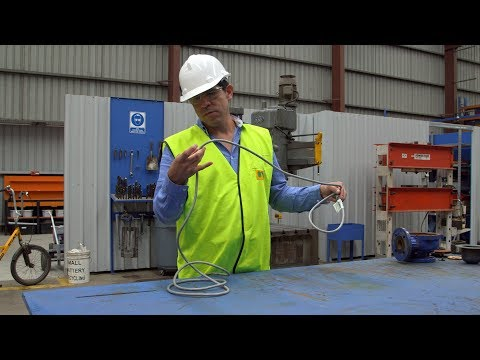 Electrical Safety Training Video - Safetycare Free Preview