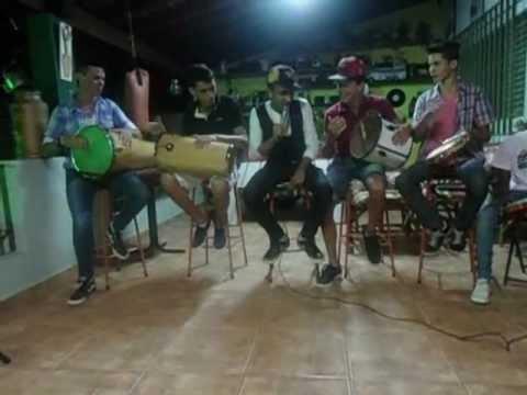 Grupo Ousâdia Jaú Sp em Bocaina