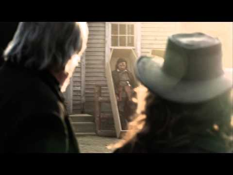 Dead In Tombstone 2013 Movie