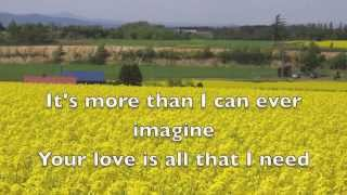 Nonton Sweeter Than Wine (lyrics) Anthem of Grace 2015 NCC Film Subtitle Indonesia Streaming Movie Download