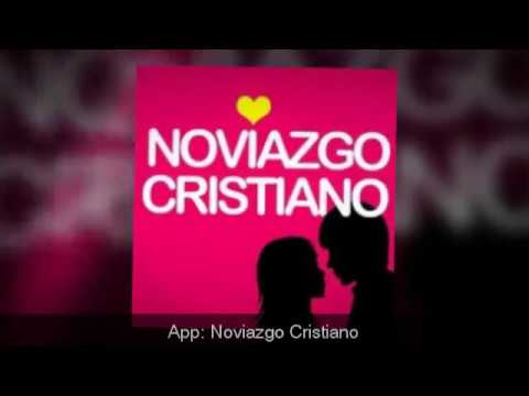 Video of Noviazgo Cristiano