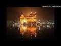 Gurbani | Sekh Fareed Jee | Live Kirtan Sri Darbar Sahib, Amritsar