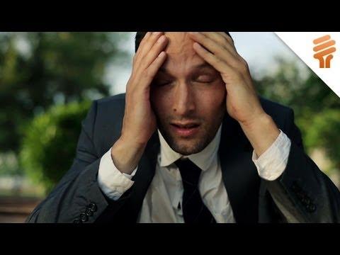 Zvyšují technologie hladinu stresu?