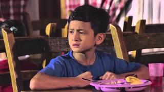 Nonton Super Gameboy 2 -- Pencabar yang Macho, Wan Film Subtitle Indonesia Streaming Movie Download