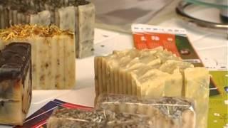 Săpunuri Bio din Tăureni (Maghiară)
