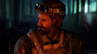 A fun, intense trailer I made for Black Ops 4 zombies! It's obviously a joke, BO4 has not been announced nor will it probably.