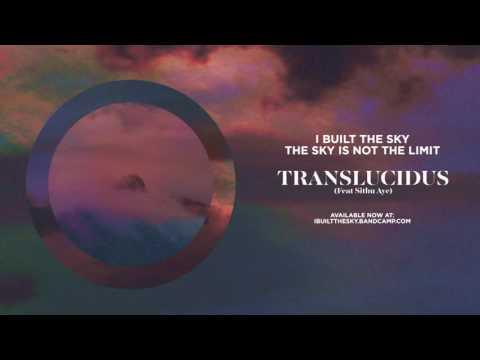 The Sky Is Not The Limit - Full Album Stream (видео)