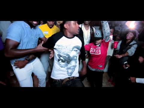 """Showtime Showtime ft. Bam – """"Hoes Be Flexin"""" Official Music Video"""