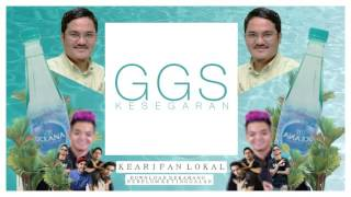 ASAL2AN PRODUCTION - GGS  KESEGARAN FT.VNGNC