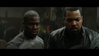 Nonton Ride Along  2014  Scene  Film Subtitle Indonesia Streaming Movie Download