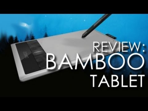 wacom tablet - Bamboo Tablet @ Amazon: http://tinyurl.ms/xnya $68.99 ~ $172.36 Tips Sold Seperately: http://tinyurl.ms/xny9 $8.72 ~ $11.73 When trying to decide if I wanted...