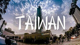 Video TAIWAN 2015 MP3, 3GP, MP4, WEBM, AVI, FLV September 2018