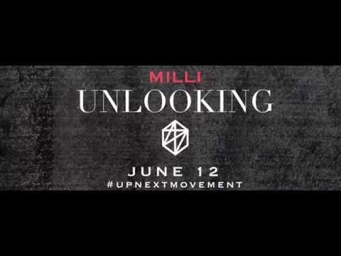 DOWNLOAD MP4 VIDEO: Milli – Unlooking (Official Trailer – 2016 Remix)