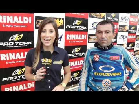 Especial Brasileiro de Motocross - Etapa 3