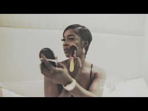 Tiwa Savage  - Tiwa's Vibe ( Out Now On All Platforms )