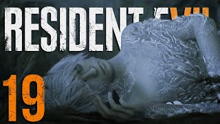 THE END OF THE END OF ZOE   Resident Evil - Part 19 by Markiplier