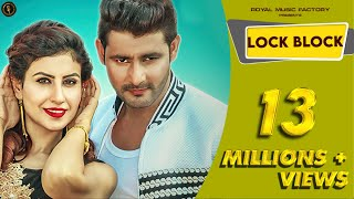 Video ✓ LOCK Ya BLOCK | Vijay Varma, Frishta Sana | Latest Haryanvi Songs Haryanavi 2019 | Dj Songs download in MP3, 3GP, MP4, WEBM, AVI, FLV January 2017
