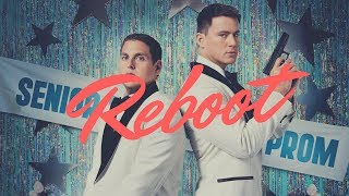 Nonton 21 Jump Street  2012   How To Reboot   A Video Essay Film Subtitle Indonesia Streaming Movie Download