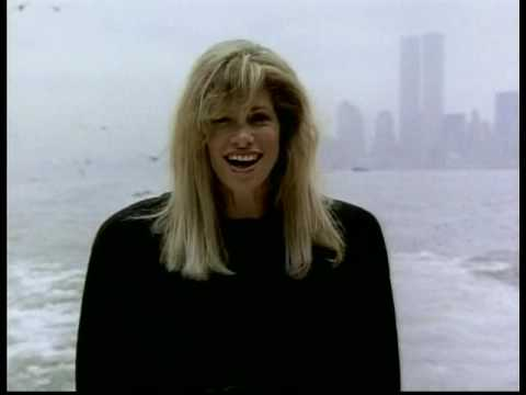 Run: - Lyrics, Liner Notes, Credits, DVD, CD, Rare Photos at Carly's official website: http://www.carlysimon.com/music/Working_Girl.html From the 1989 soundtrack of...